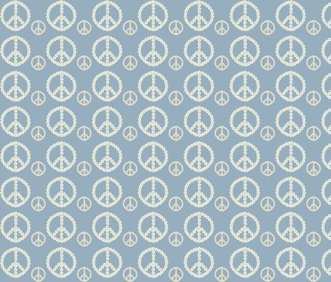 Peace_shop_preview