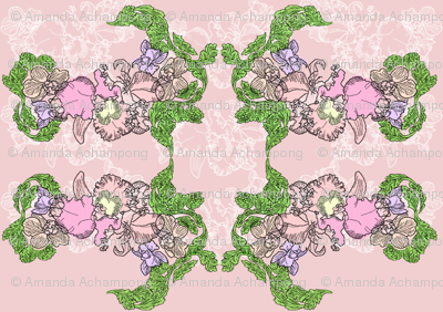 Orchid_pattern_3_preview