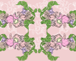 Orchid_pattern_3_thumb