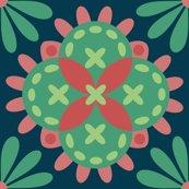 Rpattern-geometrycal-01-01_shop_thumb
