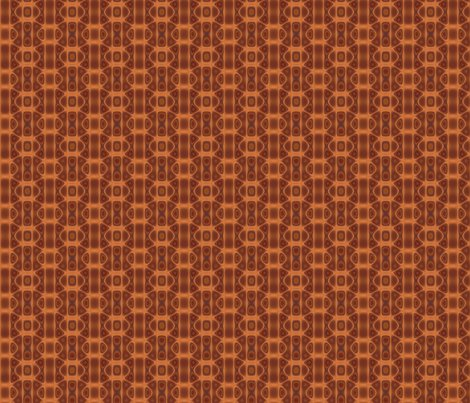 Rrhh_copper_geometric_2012_shop_preview