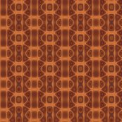 Rrhh_copper_geometric_2012_shop_thumb