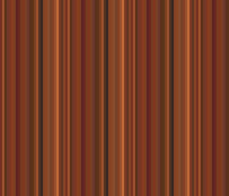 Rrrchocolate_wine_stripe_may_2012_shop_preview