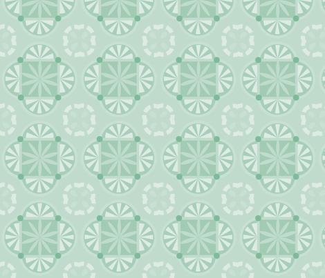 pattern-geometrycal-01