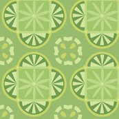 Rpattern-geometrycal_green-01_shop_thumb