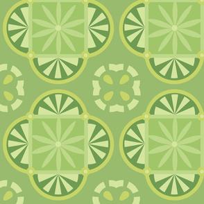 pattern-geometrycal_green-01