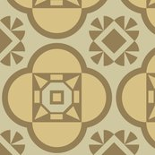 Rrpattern-geometrycal_beige-01-01_shop_thumb