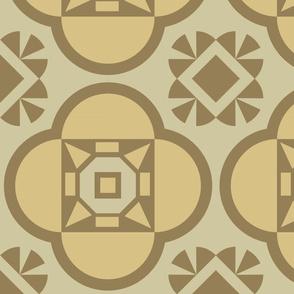 pattern-geometrycal_beige-01-01