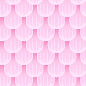 Rpink_scale_petals_shop_thumb
