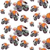 Rrrrrrmotorbikes_shop_thumb