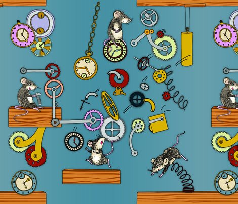 Rbroken_clocks_shop_preview