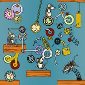 Rbroken_clocks_shop_thumb