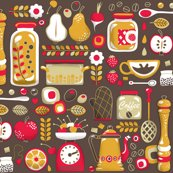 Rmiriam-bos-copyright-retro-kitchen-wallpaper_shop_thumb