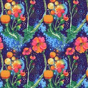 Rrflower_power__shop_thumb