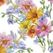 Rrrflowertrelliscolorcorrecgted_shop_thumb