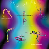 Rrryoga_aliens-s_shop_thumb