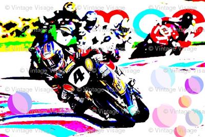 motorbiking, motorcycling, motorbike riding