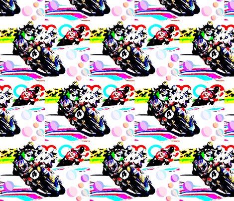 Rrr2011-bsb-schedule_ed_ed_ed_shop_preview