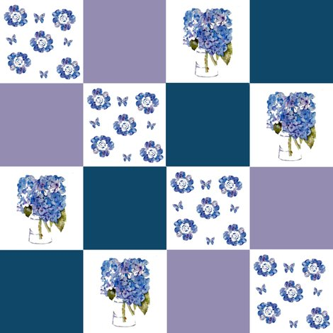Rrpatchwork_hydrangeas_shop_preview
