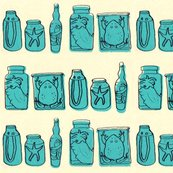 Rrrspoonflowerbottles_copy3_shop_thumb