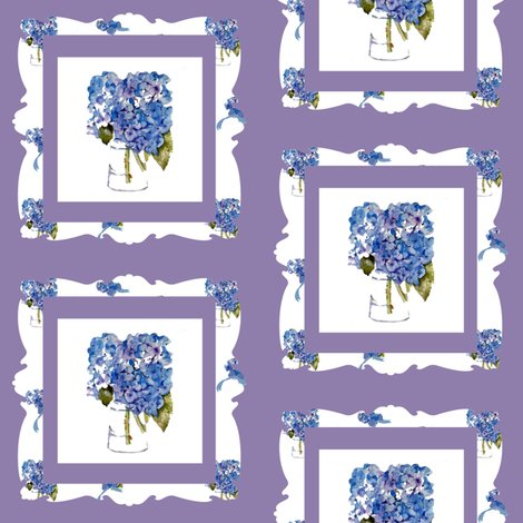 Rrrhydrangea_in_frame_shop_preview