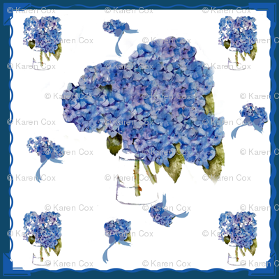 hydrangeas_and_ribbons_in_frame