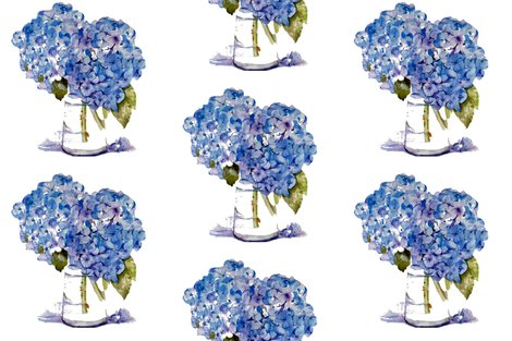 Rrrrcape_cod_hydrangeas__ffff__shop_preview