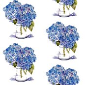 Rrrrcape_cod_hydrangeas__ffff__shop_thumb