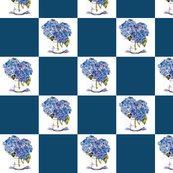 Rrhydrangea_checkerboard_shop_thumb