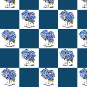 hydrangea_checkerboard