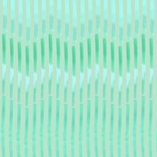 Rgranada_chevron_aqua_aqua_field_shop_thumb