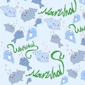 Rrrrrnarwhal_shop_thumb