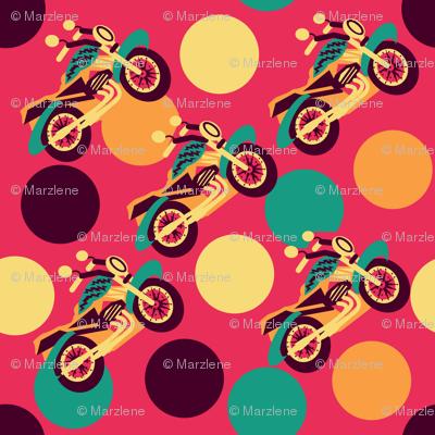 marzlene_motorcycles