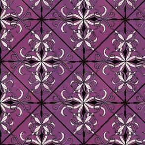 hand_drawn_tile_motif_c1958_v2
