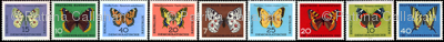 butterfly_stamps_2