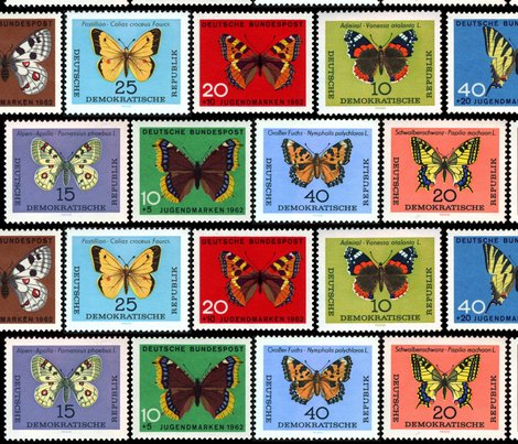 Rrrbutterfly_stamps_2_shop_preview