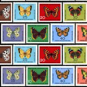 Rrrbutterfly_stamps_2_shop_thumb