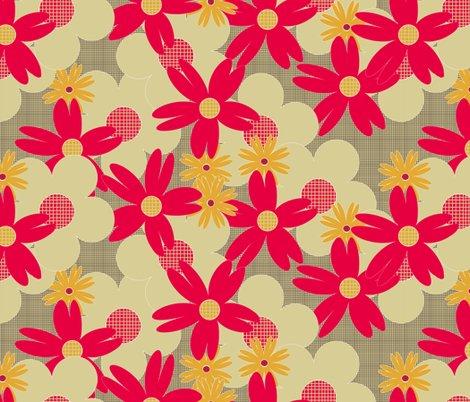 Rrhessian_kitchen_flowers_large_shop_preview