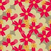 Rrhessian_kitchen_flowers_large_shop_thumb