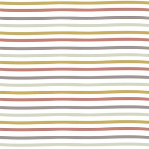 pattern indian stripe pink