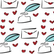 Rrrrtiling_loveletter_1_shop_thumb