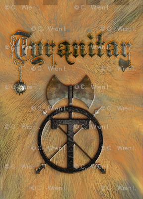 tyranitar-1yd