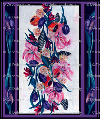 Debs_Fabric_Painting_Obtion_3psd