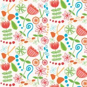 Rrspoonflower2_shop_thumb