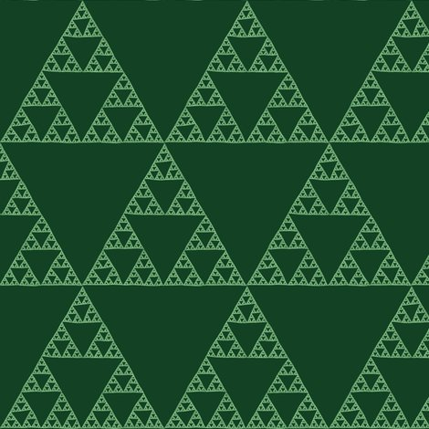 Rrrrrrrsierpinski-triangle2_shop_preview