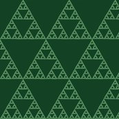 Rrrrrrrsierpinski-triangle2_shop_thumb