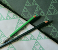 Sierpinski-triangle-chalkboard_comment_194294_thumb