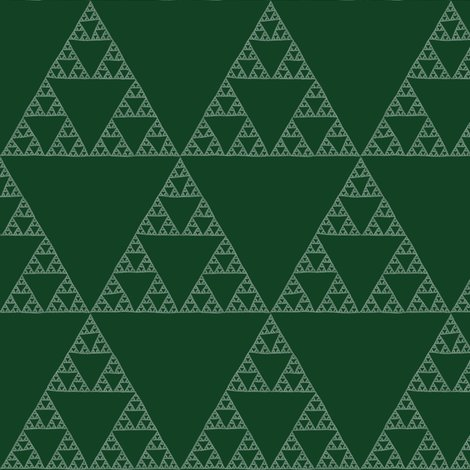 Sierpinski-triangle-chalkboard_shop_preview