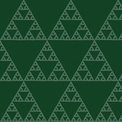 Sierpinski-triangle-chalkboard_shop_thumb
