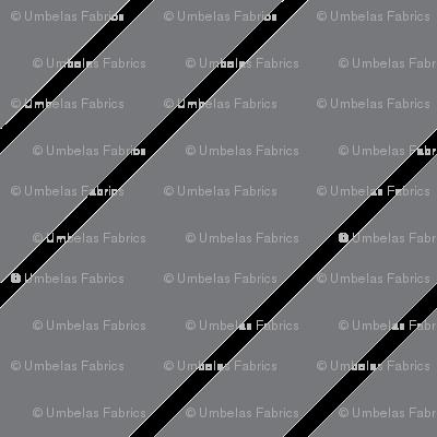 UMBELAS DIAG 2 (BULK)